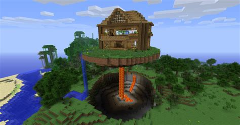 good minecraft houses survival minecraft house minecraft seeds pc xbox pe