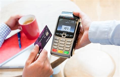 card equipment uk credit card payment machines chip pin worldpay