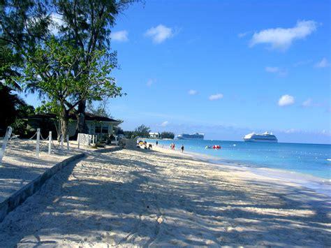 Grand Cayman most beautiful islands cayman islands caribbean grand cayman