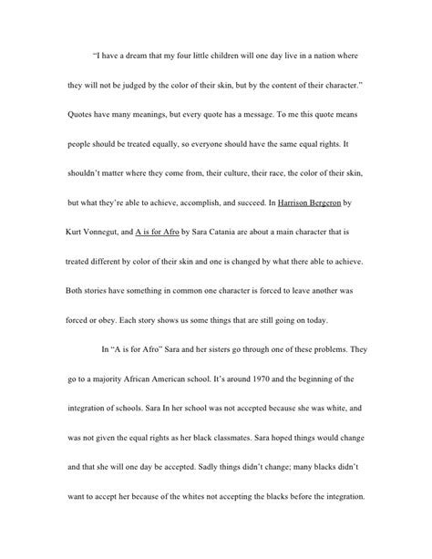 research paper on language and culture freelance writer pay essay on research tema