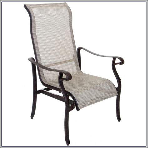 Patio Sling Chairs Target Patios Home Decorating Ideas Re Sling Patio Chairs