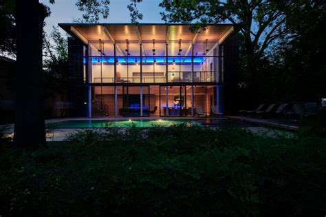 modern glass house designs modern glass house designs iroonie com
