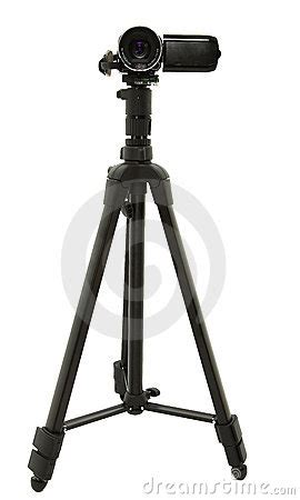 Jual Tripod Excell Promoss image gallery handycam tripod