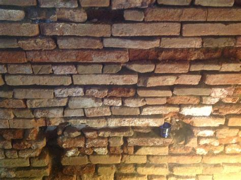 Faux Mur En Brique by Faux Mur En Brique Maison Design Apsip