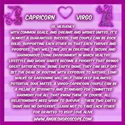 deepest secret virgo horoscope quotes quotesgram