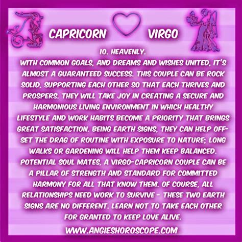 deepest secret virgo horoscope quotes quotesgram