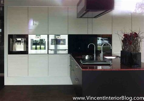 kitchen archives vincent interior blog vincent interior blog beautiful kitchen design ideas 8 vincent interior blog