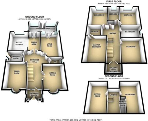 Floorplan Plus floorplan plus 3d version 3