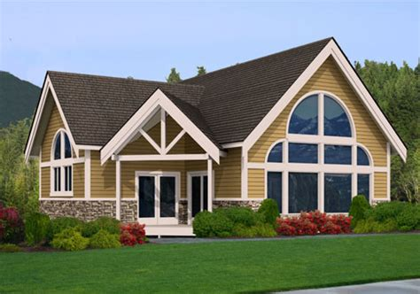 open beam house plans house plans chestnut 1 linwood custom homes