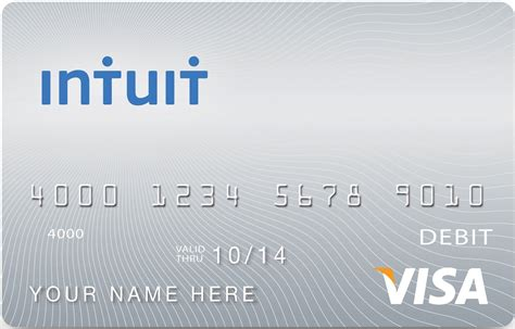 Can You Pay Online With Visa Gift Card - best online virtual credit card cooking with the pros