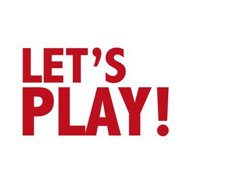 lets play petlab red cross