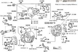 toyota land cruiser cdl switch install review off road com
