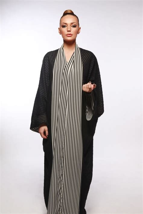 Abaya Gamis Arab Catur Murah 1000 images about gamis on arab swag caftans