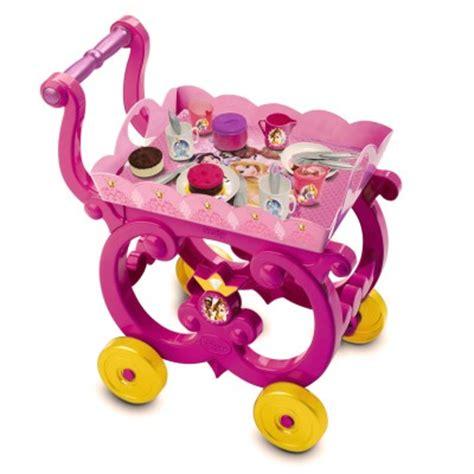 Wars Spielzeug Hasbro 766 by Desserte Princesses Disney Jeux Et Jouets Smoby Avenue