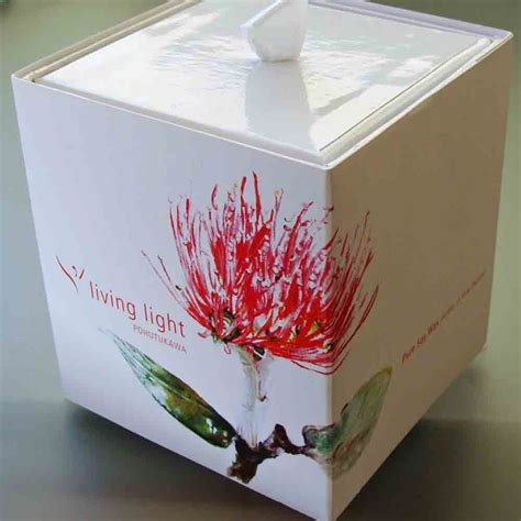 blog new zealand showcase pohutukawa nz gifts from the