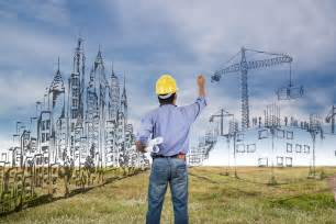Future Of The Future Of Construction Technology