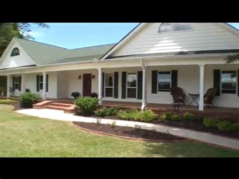 Luxury Homes For Sale In Fayetteville Ga Homes Homes For Sale Fayetteville Atlanta Usa Lakefront 5 Bedroom On 11 Acres