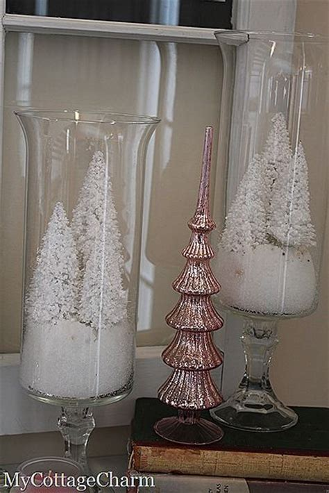 Vase Decoration With Beads Dollar Tree Christmas Candlestick Epoxyed To Cylinders Or