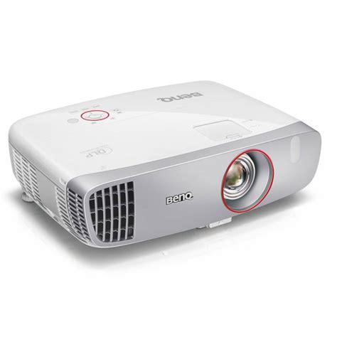 Proyektor Benq W1210st benq w1210st hd 3d dlp gaming projector 9h jfp77 13p mwave au