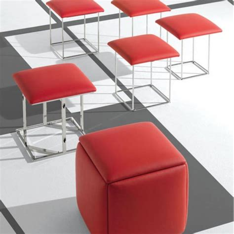 cube 5 in 1 ottoman space saving chair smart space saving ideas for your home expand furniture