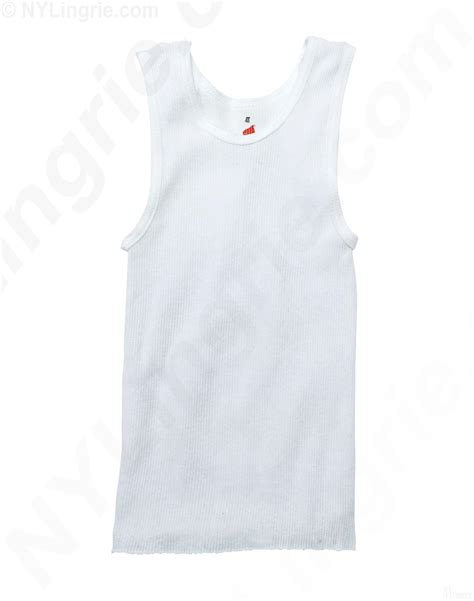 undershirts for babies hanes boys toddler tank top 5 pack