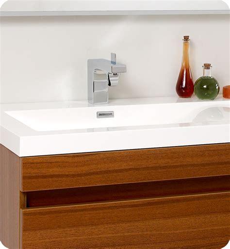 bathroom fauset fresca vanity fvnes with fresca vanity beautiful fresca
