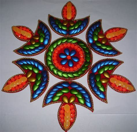 diwali decoration tips and ideas for home diwali decor ideas acrylic rangoli designs for diwali