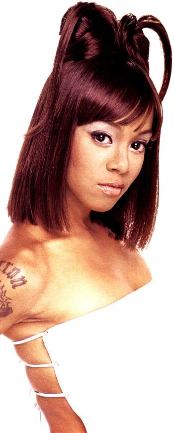 Black Hairstyles Magazines In 2002 by Aquarious Tlc Fan Lopes Black Hair Magazine