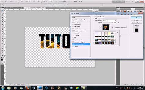 comment mettre un lustre tutoriel photoshop cs5 comment mettre une image dans un