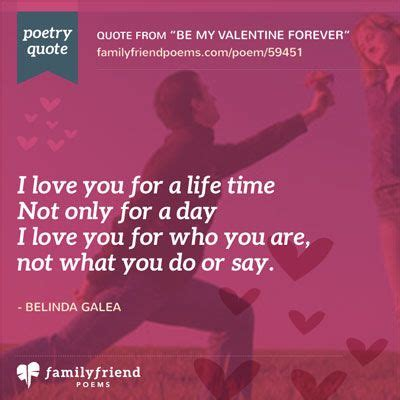 happy valentines day to my husband poems poems this and that poem