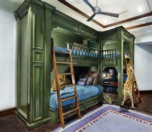 boy bunk beds 15 best bunk bed ideas to get you inspired my woodworking