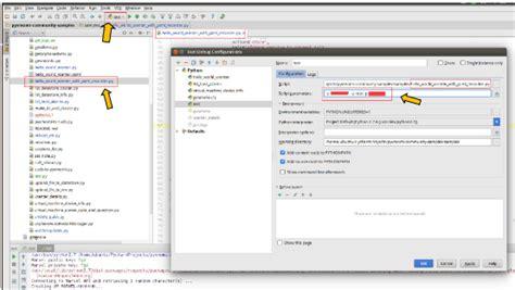 django quickstart tutorial 基于pyvmomi编写vsphere控制管理接口 csdn博客
