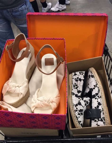 Nordstrom Rack San Leandro Ca by Lots Of Burch At This Location Yelp