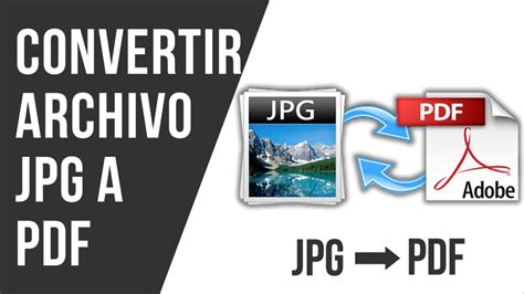 como convertir imagenes a pdf sin programas como convertir jpg a pdf sin programas funnycat tv