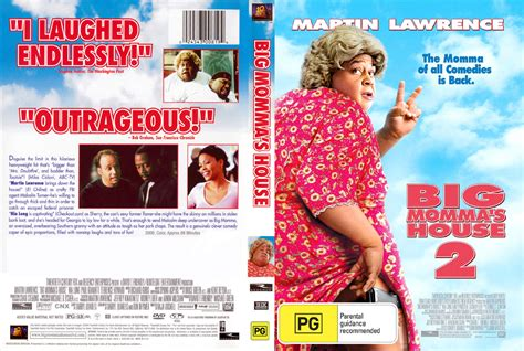 big momma s house full movie view full size image