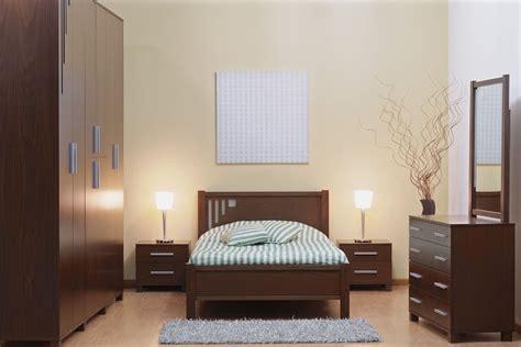 design lu bilik tidur wawa syaida hiasan bilik tidur sempit idea dan susun atur