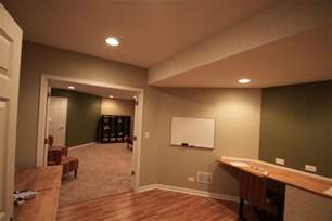 cost to build a basement new cost to remodel basement home decor ideas