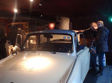 film balap mobil perang jejak perang dingin di berlin bagian 3 bunga berbagi