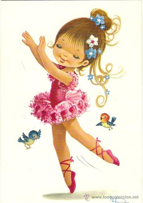 imagenes abstractas de bailarinas dibujos de bailarinas en caricatura imagui