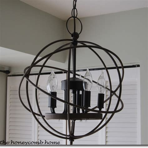 restoration hardware chandelier knock restoration hardware chandelier
