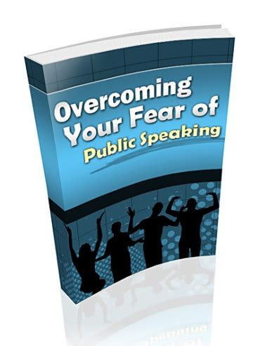 kiss speaking tips overcome the fear and master the art public speaking archives page 5 of 5 pligg
