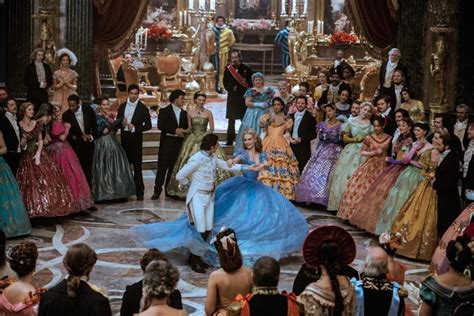jadwal film cinderella di pejaten village costume designer sandy powell brings her magic to