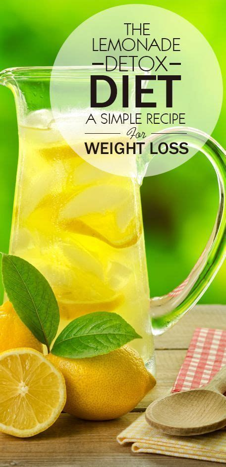 Rapid Detox Diet by Best 25 Rapid Weight Loss Ideas On Apple
