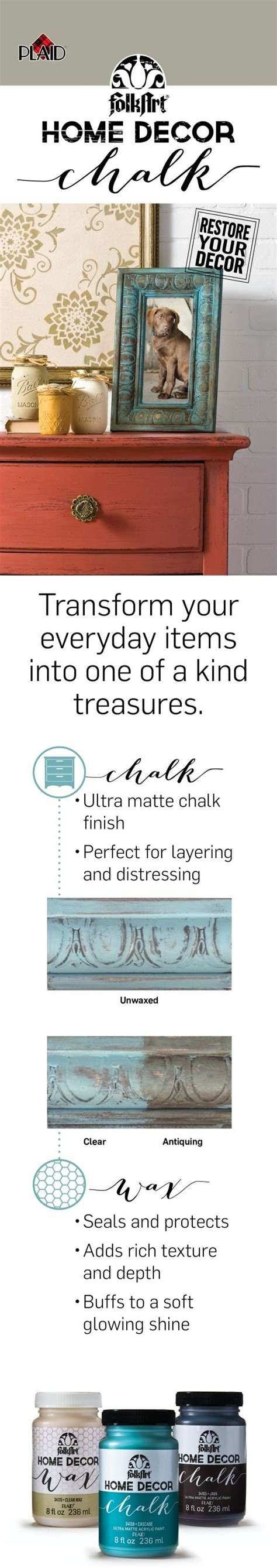 chalk paint tips from the pros 88 best images about folkart home decor chalk paint on