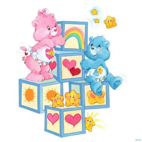 1000 images about care bear hugs tugs 2 on pinterest cheer to 1000 images about care bears on pinterest cheer