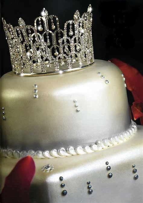 Cake Jewelry & Bling! « Cake Bling