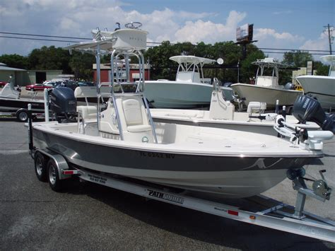 pathfinder boat seats 2009 pathfinder 24 te sold the hull truth boating and