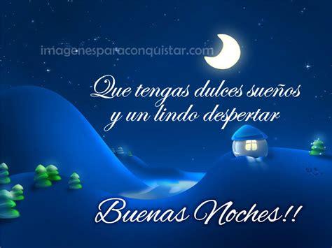 imagenes bonitas de buenas noches para alguien especial 45 im 225 genes divertidas quot buenas noches quot con hermosos