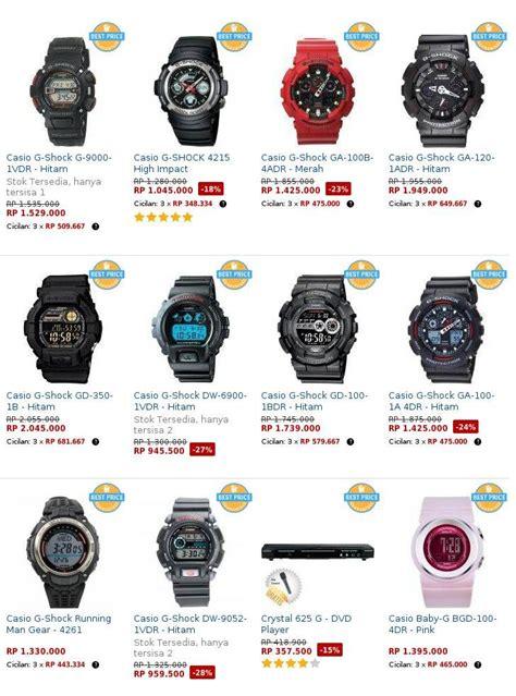 Tas Merk Hush Puppies Kecil 14 best images about koleksi jam tangan terbaru on