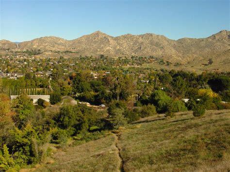 University Of California Riverside Botanic Garden Riverside Botanic Gardens